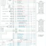 2001 Dodge Stratus Wiring Diagram Simplified Shapes Wiring Diagram   1999 Dodge Ram 1500 Radio Wiring Diagram