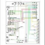 2002 Tahoe Radio Wiring Harness   Wiring Diagram Data   2002 Chevy Tahoe Radio Wiring Diagram
