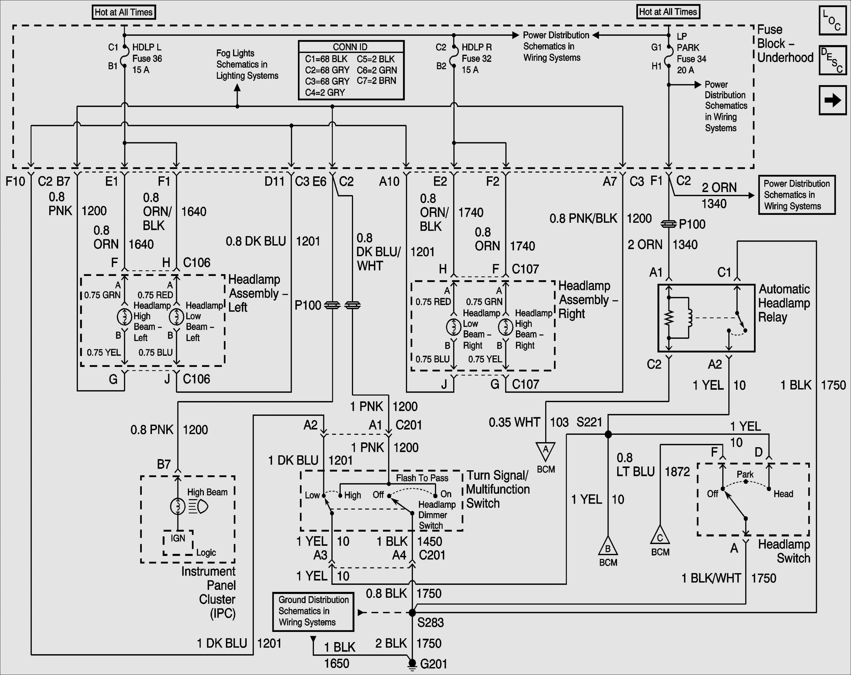 2002 Trailblazer Wiring Diagram 2005 Chevy Trailblazer Stereo Wiring - 2005 Chevy Trailblazer Stereo Wiring Diagram