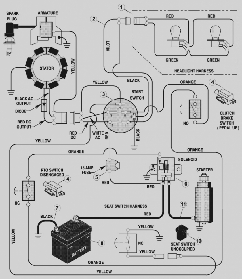 2003 Deville Headlight Socket Wiring Diagram | Wiring Diagram - Headlight Socket Wiring Diagram