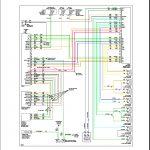 2004 Chevy Tahoe Radio Wiring Diagram Daigram Throughout   2004 Chevy Tahoe Radio Wiring Diagram