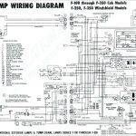 2004 Dodge Ram Fuse Box   Wiring Diagram Data   Dodge Ram 1500 Wiring Diagram