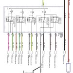 2004 Ford Explorer Stereo Wiring Diagram Valid Wiring Diagram 2003   2004 Ford Explorer Radio Wiring Diagram