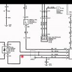 2004 Ford F 250 Wiring Diagram   Wiring Data Diagram   2005 Ford Explorer Radio Wiring Diagram