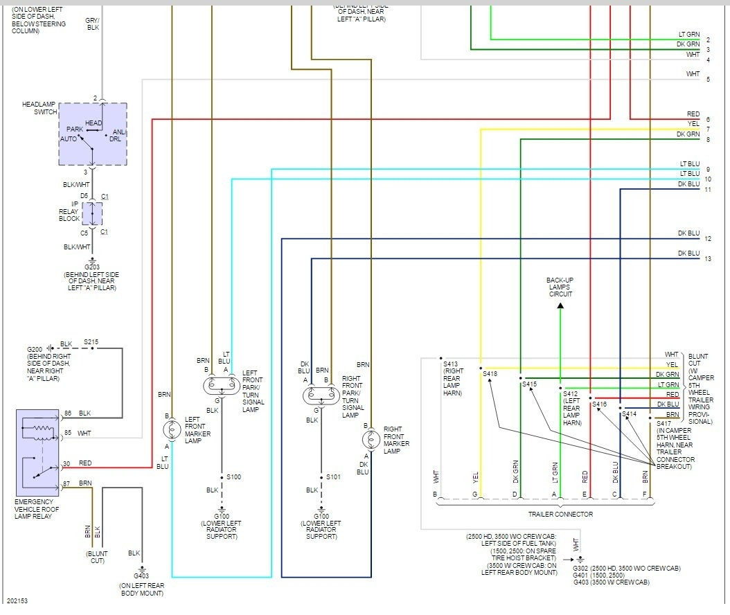 1994 Chevy Silverado Wiring Diagram from annawiringdiagram.com