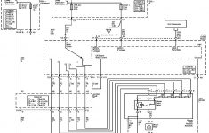 2006 Chevy Silverado Blower Motor Resistor Wiring Diagram | Wiring – 2006 Chevy Silverado Blower Motor Resistor Wiring Diagram