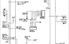 2006 Chevy Silverado Tail Light Wiring Diagram