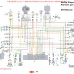 2007 F150 Wiring Diagram Maf   Manual E Books   Maf Wiring Diagram