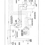 2008 Club Car Gas Wiring Diagram   Great Installation Of Wiring   2008 Club Car Precedent Wiring Diagram