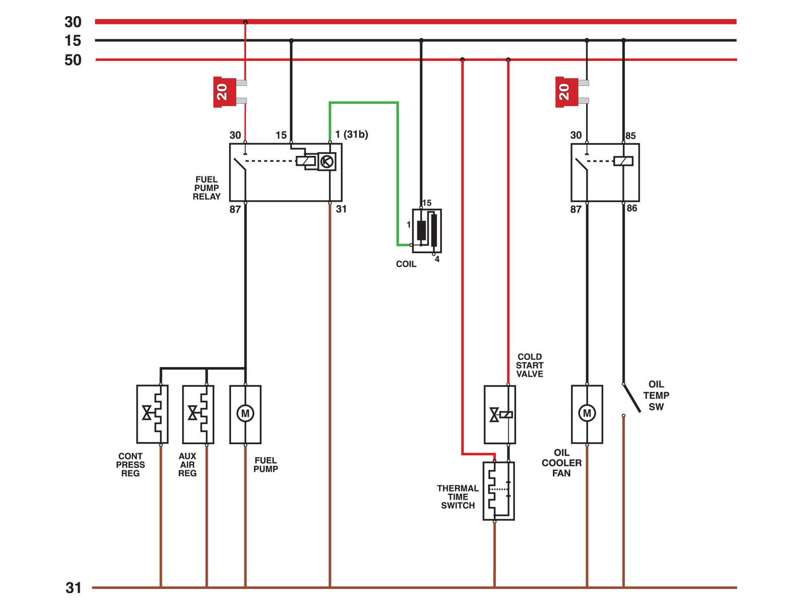 Diagram Ford Escape Fuel Pump Wiring Diagram Full Version Hd Quality Wiring Diagram Cctransmissionparts Biogenic Fr
