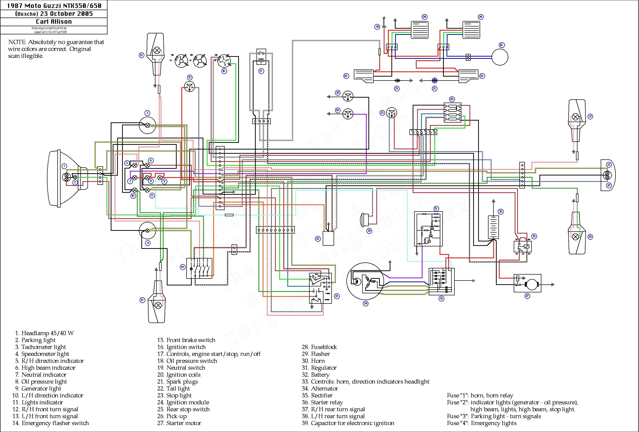 2000 Yamaha Warrior Wiring Schematic - Var Wiring Diagram grow-regular -  grow-regular.europe-carpooling.itCarpooling