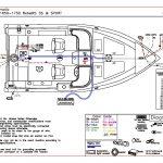 2016 Lund Rebel 17.5 Sport Hall Scamatic   Lund Forum | In Depth   Model A Wiring Diagram
