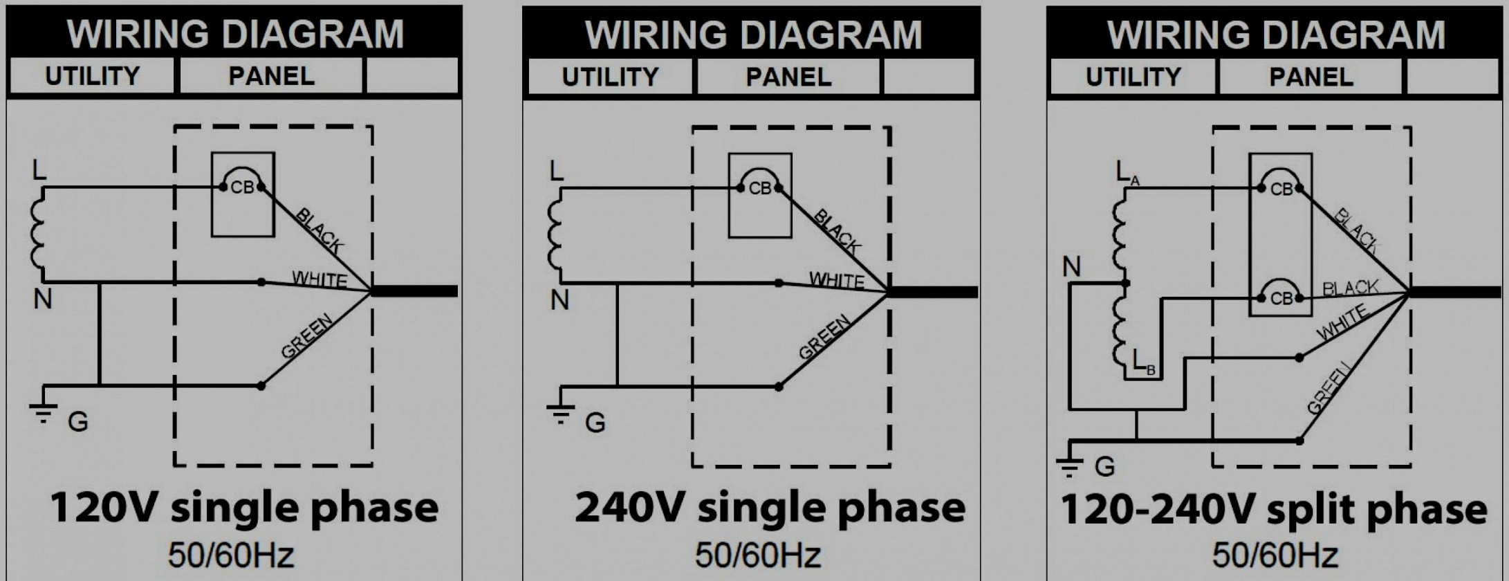 208 Volt Lighting Wiring Diagram | Wiring Diagram - 208 Volt Single Phase Wiring Diagram