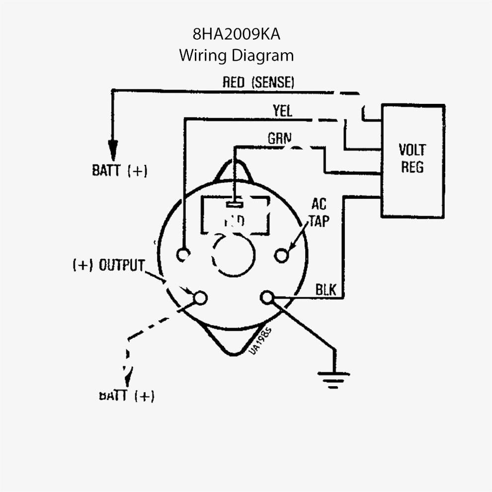 ios_414] gm 3 4 wire harness diagram | integration wiring diagram option |  integration.bedandbikegaeta.it  bedandbikegaeta.it