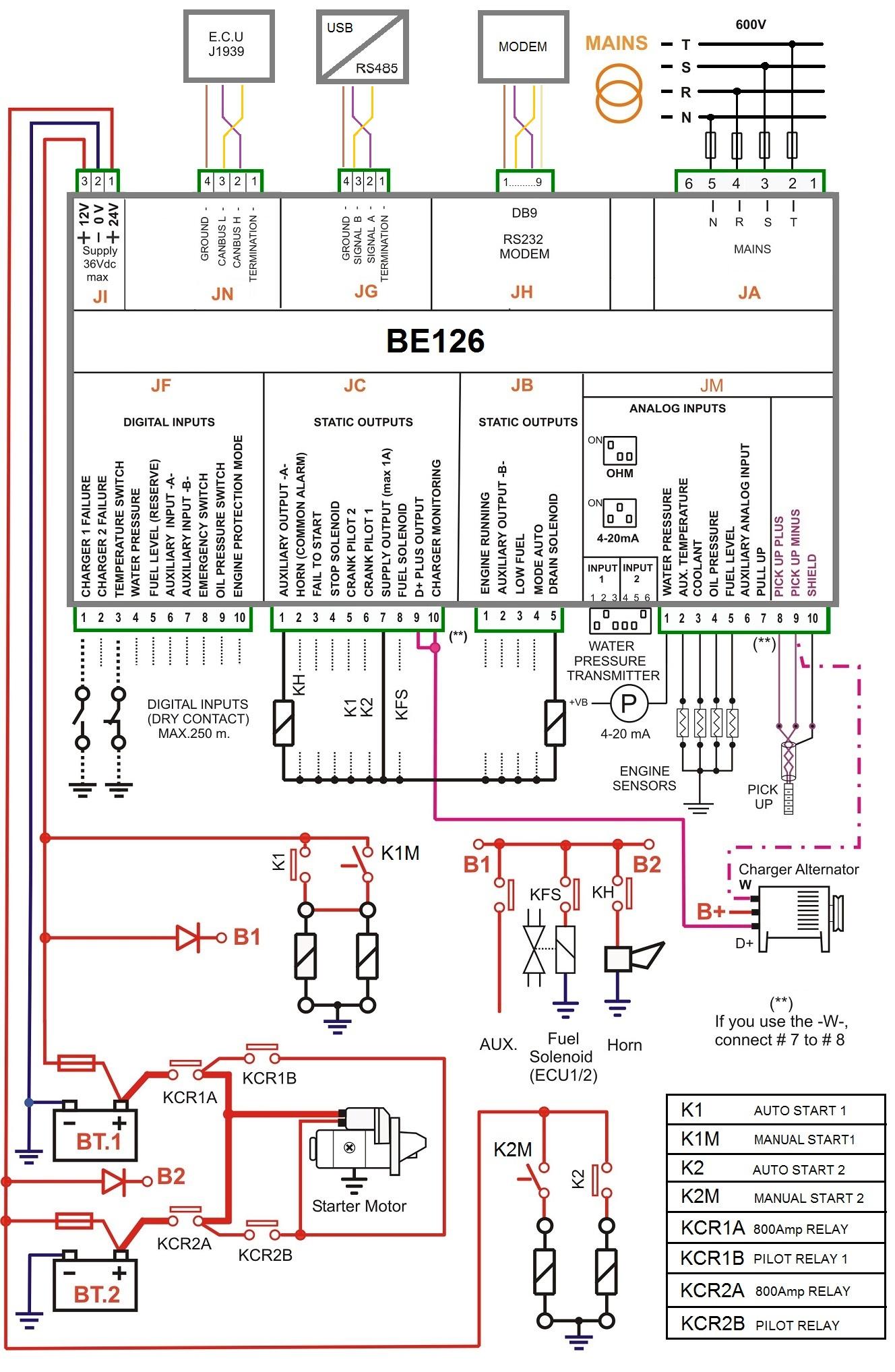 220 Pump Wire Diagram | Manual E-Books - 220V Pool Pump Wiring Diagram