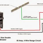 220 Vac Wiring | Wiring Diagram   220V Wiring Diagram