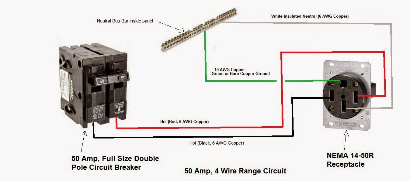 220 Vac Wiring | Wiring Diagram - 220V Wiring Diagram