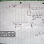 220 Volt Outlet Wiring Diagram   220V Welder Plug Wiring Diagram
