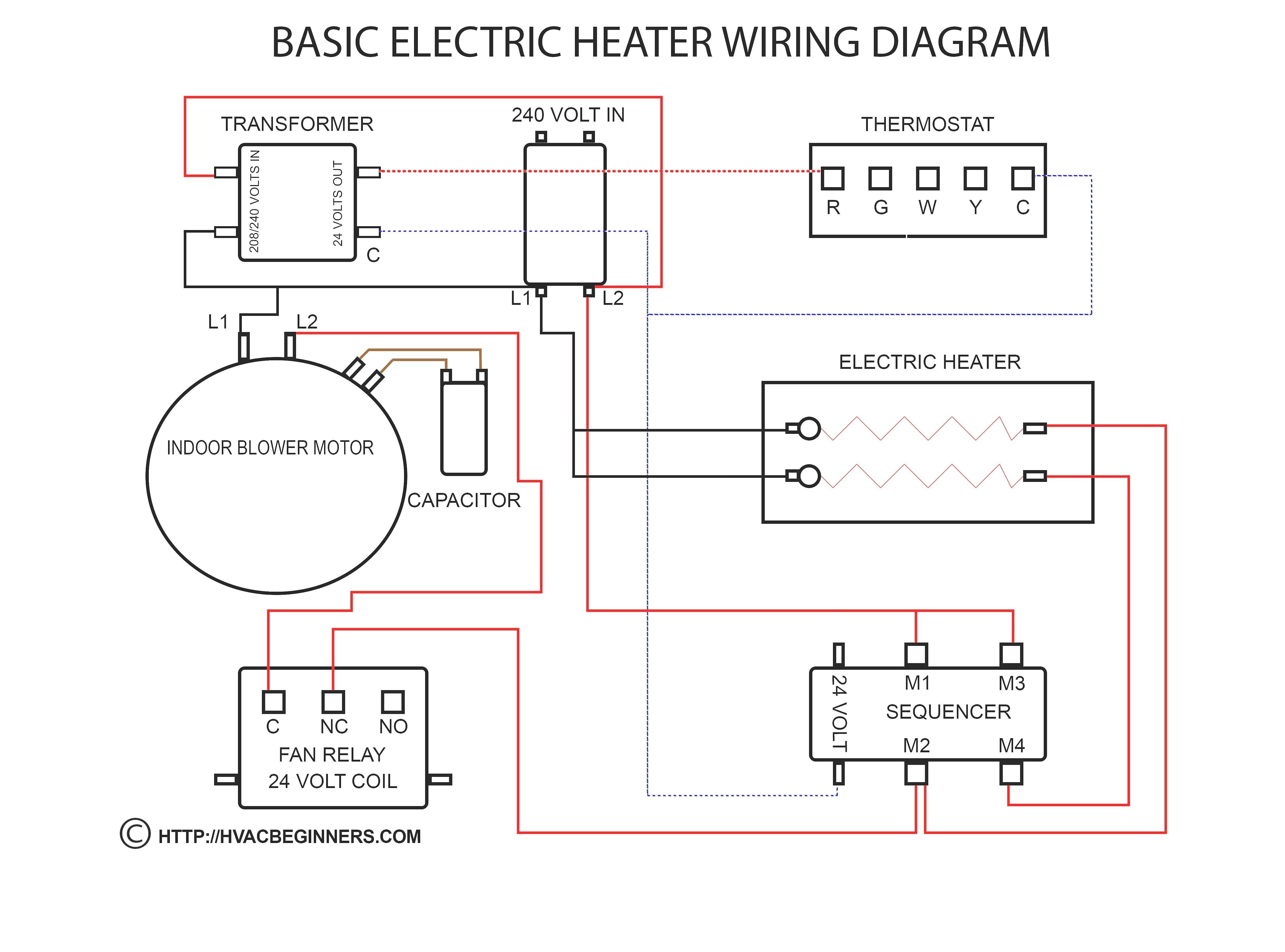 220 Volt Single Phase Wiring Diagram Wiring Diagram Ac Sharp - 240 Volt Single Phase Wiring Diagram