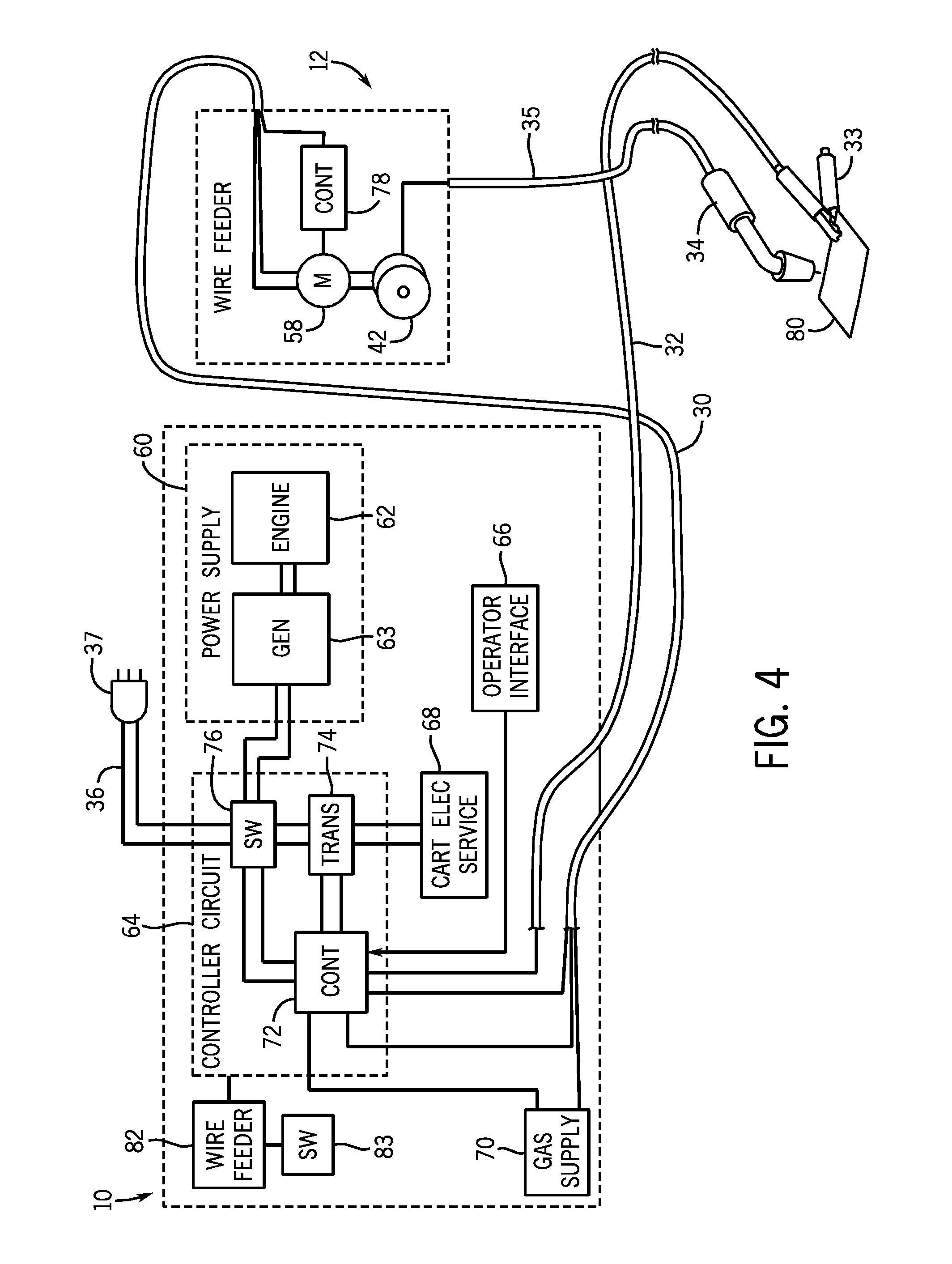 220 Volt Welder Wiring Diagram | Wiring Diagram - 220V Welder Plug Wiring Diagram