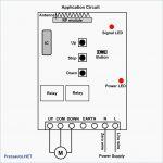 220 Volt Welder Wiring Diagram | Wiring Library   220V Welder Plug Wiring Diagram