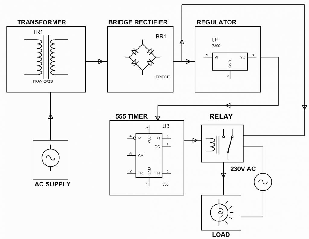 220V Pool Pump Wiring Diagram | Wiring Diagram - 220V Pool Pump Wiring Diagram