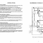 220V Pool Pump Wiring Diagram – Wiring Diagram Pool Pump Motor Best   Pool Pump Wiring Diagram