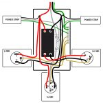220V Welder Plug Wiring Diagram | Wiring Diagram   220V Welder Plug Wiring Diagram