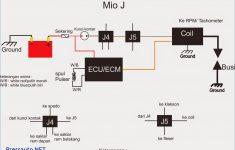 24 Volt Trolling Motor Battery Wiring Diagram