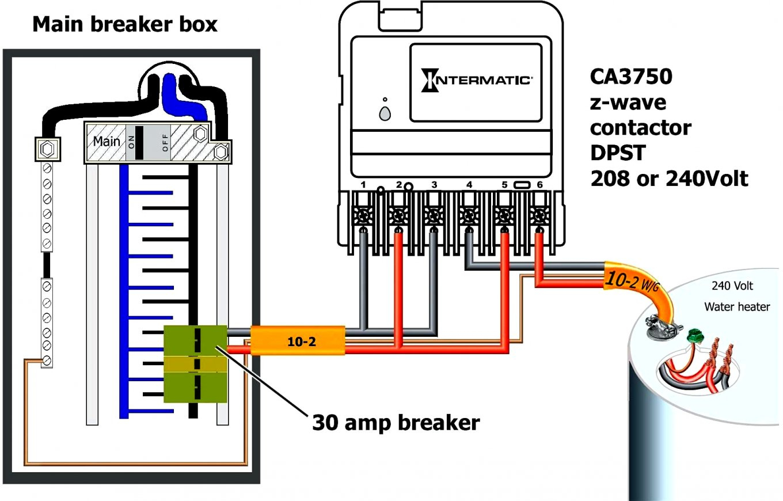 240 Vac Wiring | Wiring Diagram - 240 Volt Plug Wiring Diagram