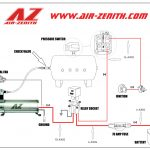 240V Air Compressor Wiring Diagram | Manual E Books   Air Compressor Wiring Diagram