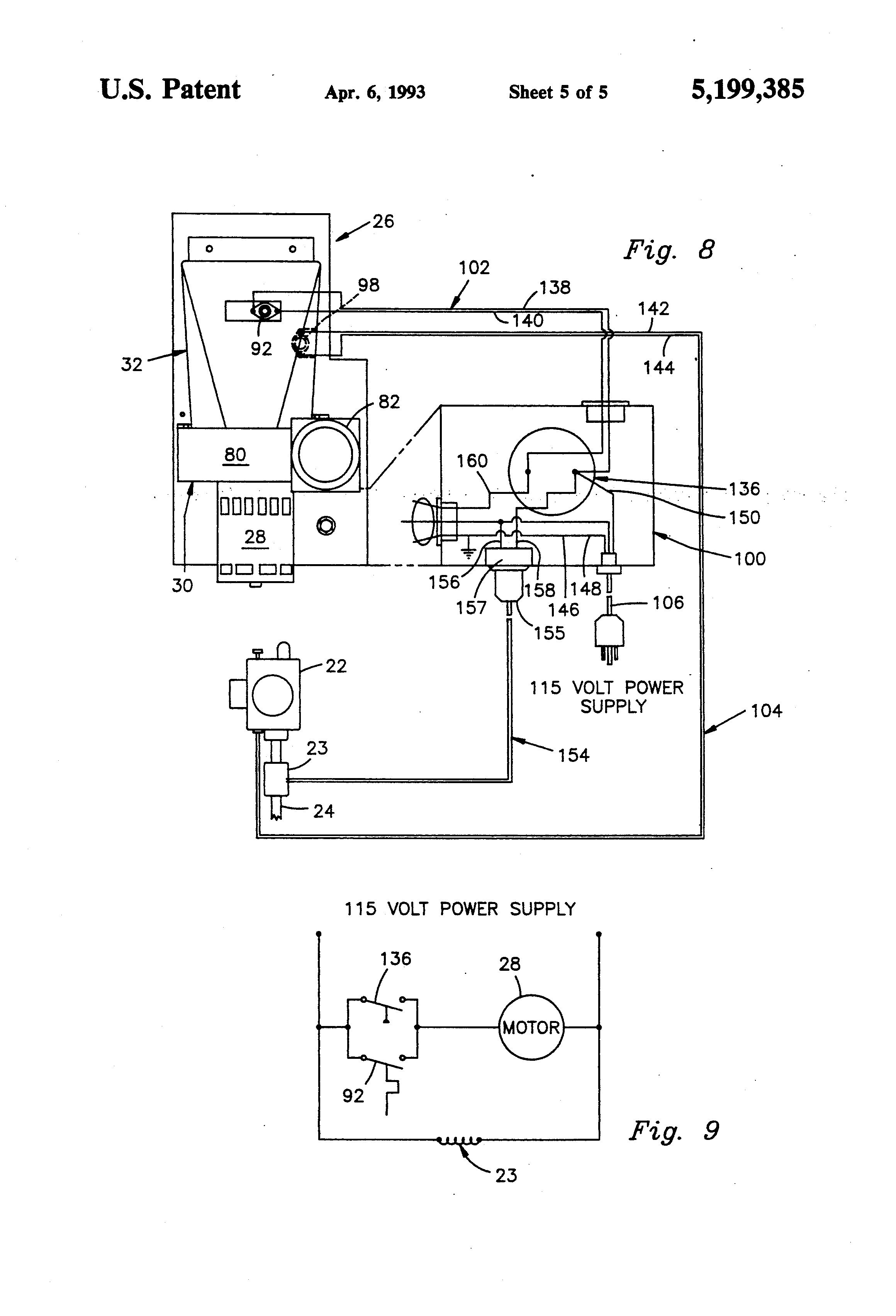 240V Baseboard Heater Thermostat Wiring Diagram   Wiring Library - 240 Volt Baseboard Heater Wiring Diagram