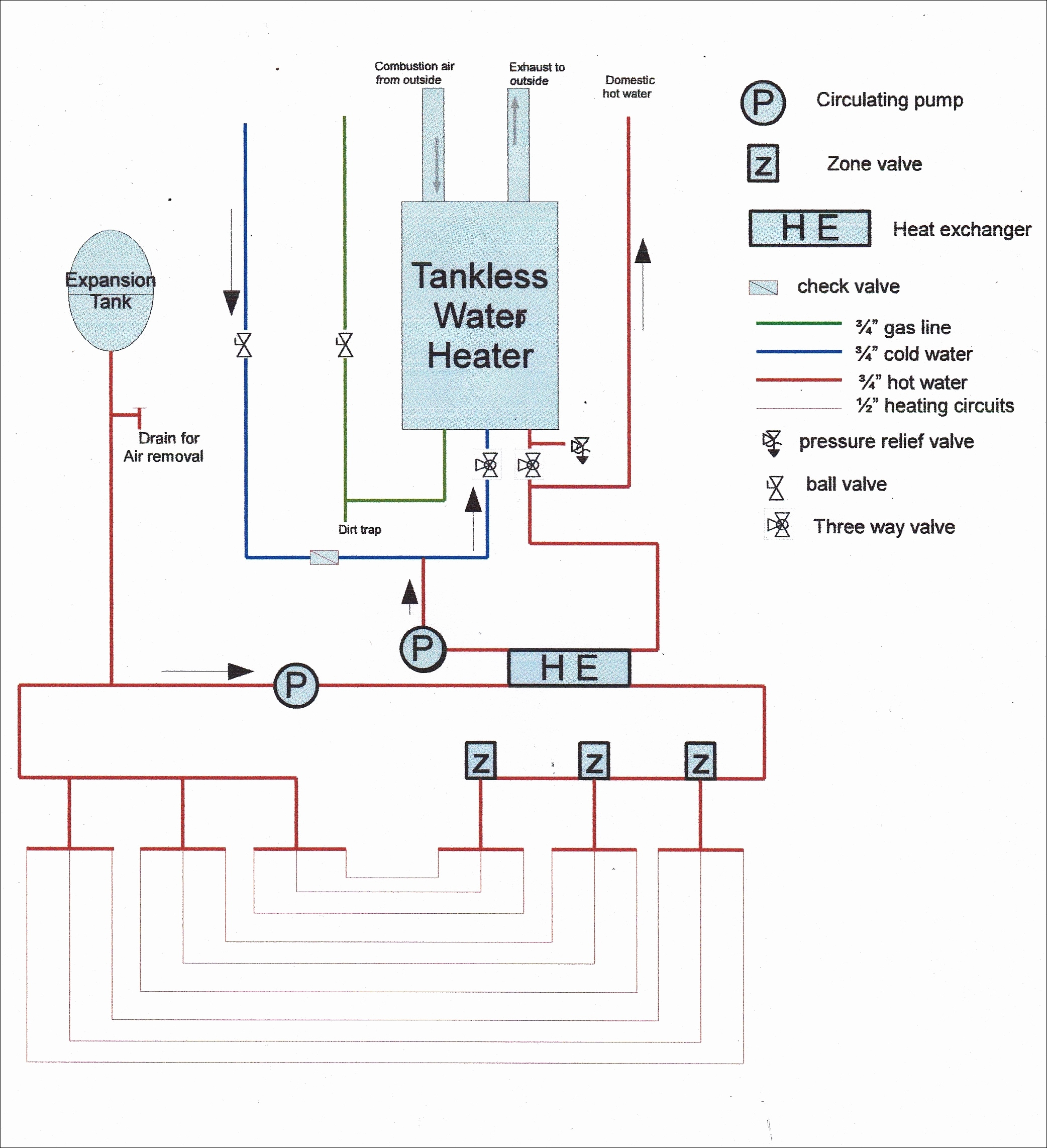 240V Heater Wiring Diagram Elegant Electric Baseboard Heaters For - 240V Plug Wiring Diagram