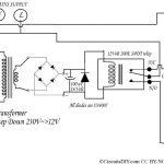 250 Volt Schematic Wiring | Wiring Diagram   277 Volt Lighting Wiring Diagram
