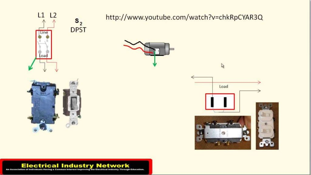 Diagram  Electrical Wiring Diagram Youtube Full Version