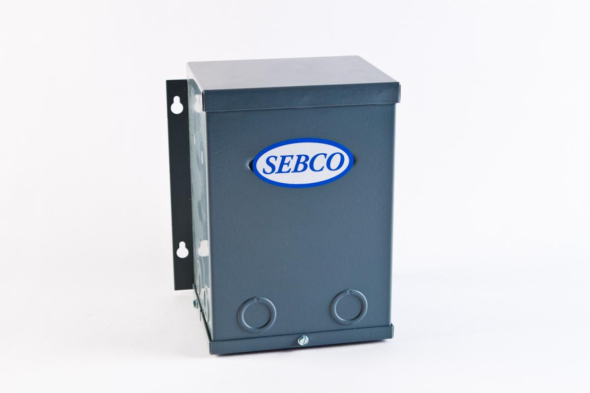 250 Watts - 12Vac | Sebcoindustries - Low Voltage Lighting Transformer Wiring Diagram