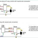 277 Volt Light Wiring Diagram | Manual E Books   277 Volt Lighting Wiring Diagram
