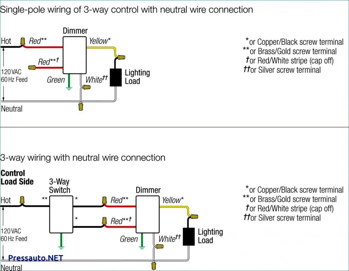 277 Volt Light Wiring Diagram | Manual E-Books - 277 Volt Lighting Wiring Diagram