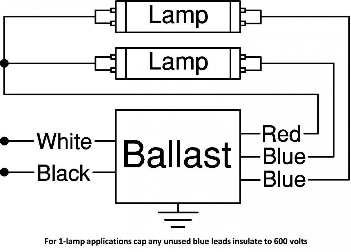 277 Volt Light Wiring Diagram | Wiring Diagram - 277 Volt Lighting Wiring Diagram