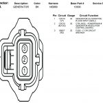 2Wire Alternator Wiring Diagram Generator | Wiring Diagram   Gm 2 Wire Alternator Wiring Diagram