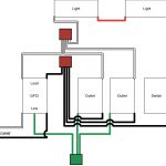 2Wire Gfci Wiring Diagram   Wiring Diagrams Thumbs   Gfci Wiring Diagram