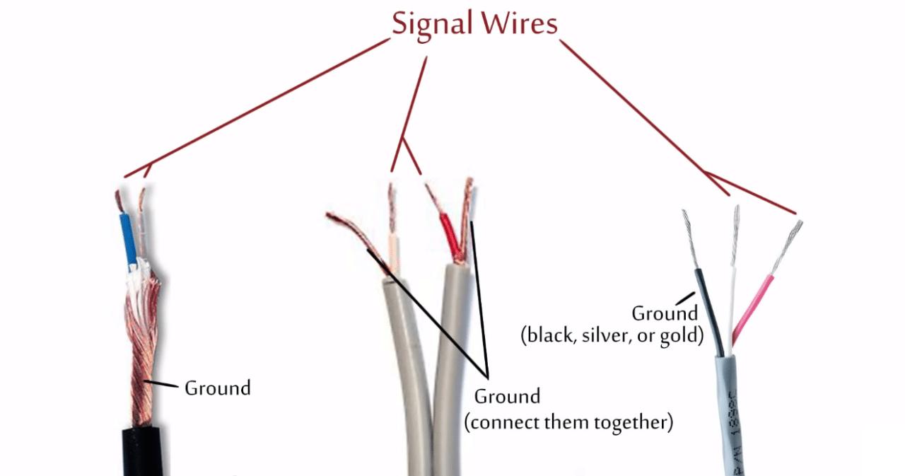 4 Pole 3 5mm Jack Wiring Diagram