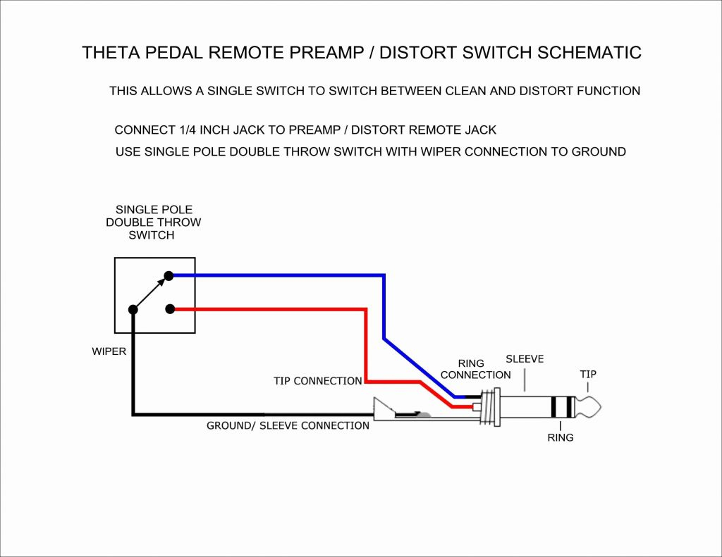 3 5Mm Xlr Wiring Diagram | Wiring Diagram - Xlr Wiring Diagram Pdf