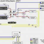 3 Bank Charger Wiring Diagram   Trusted Wiring Diagram Online   Century Battery Charger Wiring Diagram
