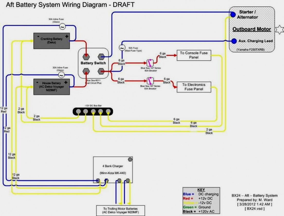 3 Bank Charger Wiring Diagram - Trusted Wiring Diagram Online - Century Battery Charger Wiring Diagram