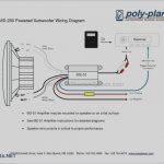 3 Kicker Cvr 12 Series Wiring Diagram Free Download   Wiring Diagram   Kicker Cvr 12 Wiring Diagram