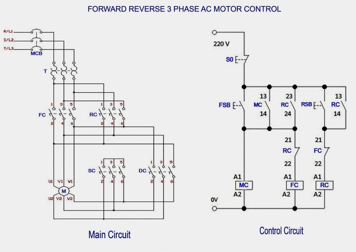 3 Phase Motor Starter Wiring Diagram Manual Schematic Wonderful 208 - Baldor Motor Wiring Diagram