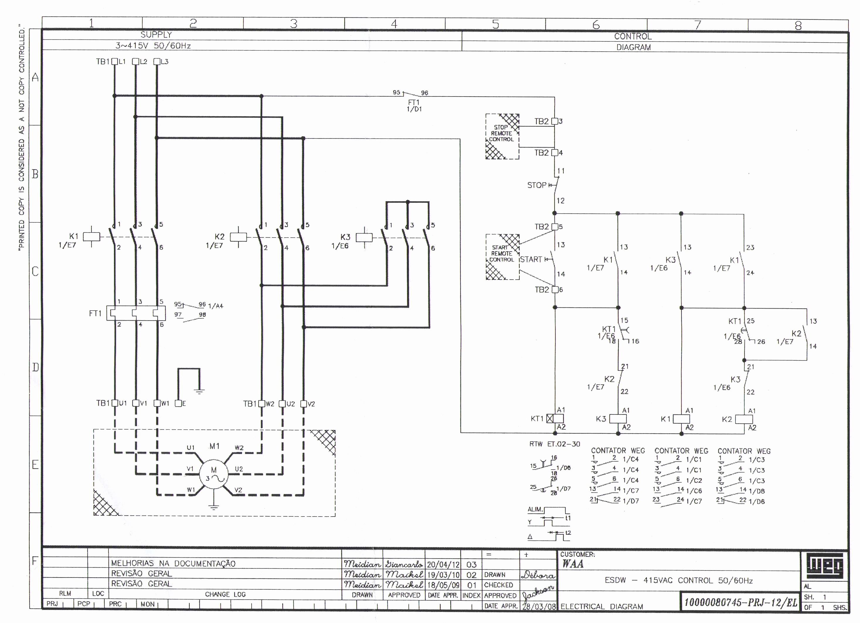 3 Phase Motor To Generator Wiring Diagram | Wiring Library - 3 Phase Motor Wiring Diagram