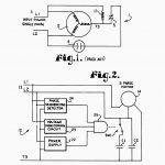 3 Phase Wiring Diagram L14 30 | Wiring Diagram   L14 30P Wiring Diagram