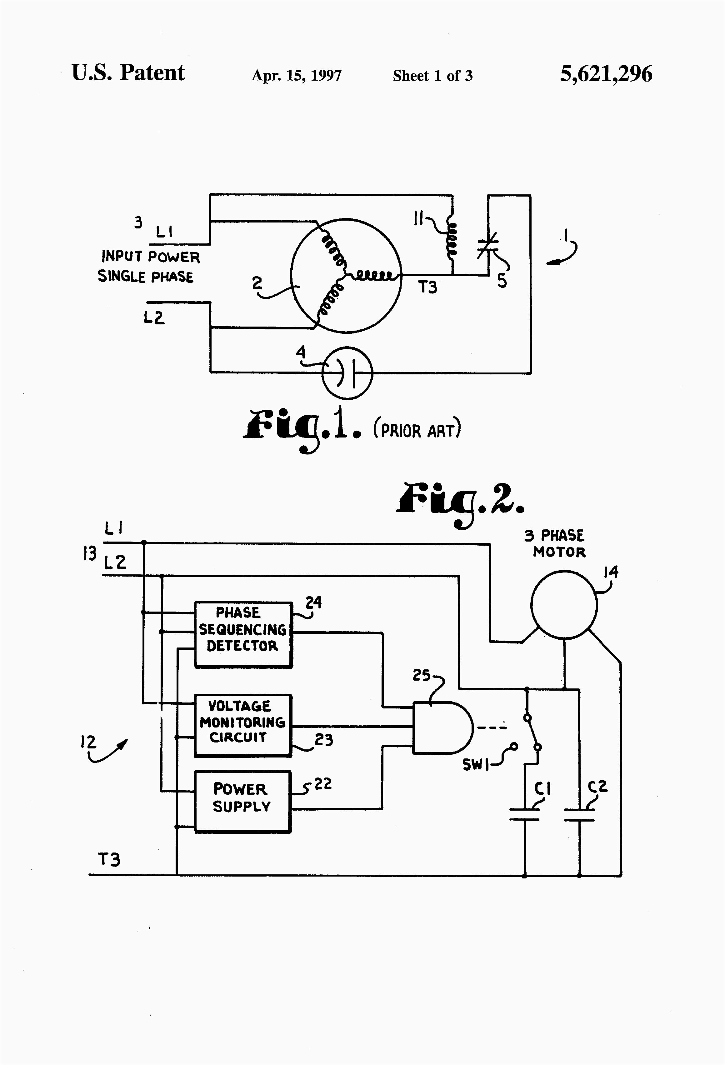 3 Phase Wiring Diagram L14 30 | Wiring Diagram - L14-30R Wiring Diagram